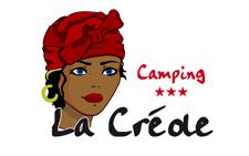 Camping la Créole