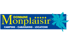 Camping Montplaisir