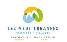 Camping Méditerranées