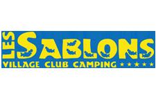 Camping Sablons