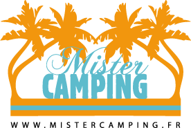 Mister Camping – OBJETS PUBLICITAIRES