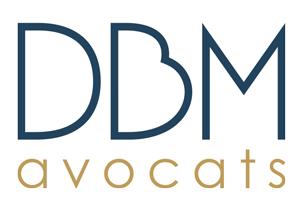 DBM AVOCATS – DROIT DU TRAVAIL