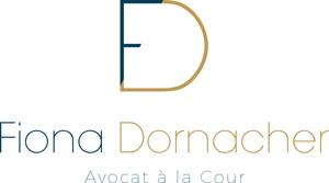 Maître Fiona Dornacher – DROIT DU TRAVAIL