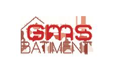 GMS Bâtiment – BATIMENT